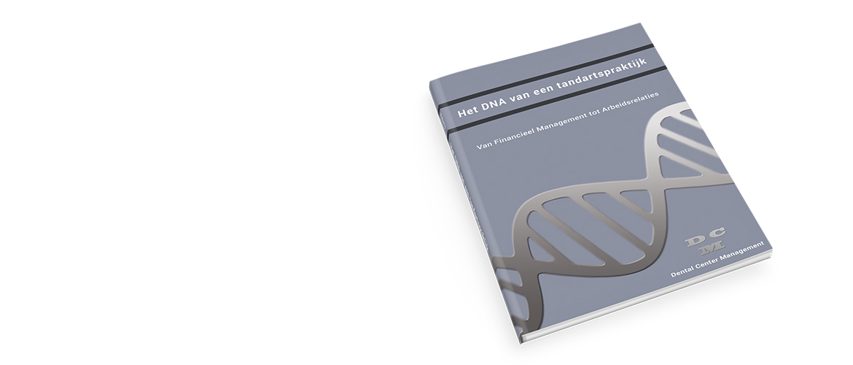 Bannerimage praktijkmanagementboek 3