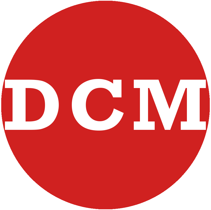 DCManagement